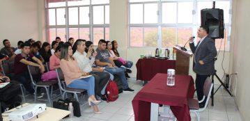 Estudiantes Linces aprenden sobre los Puntos relevantes de la Reforma Fiscal 2020