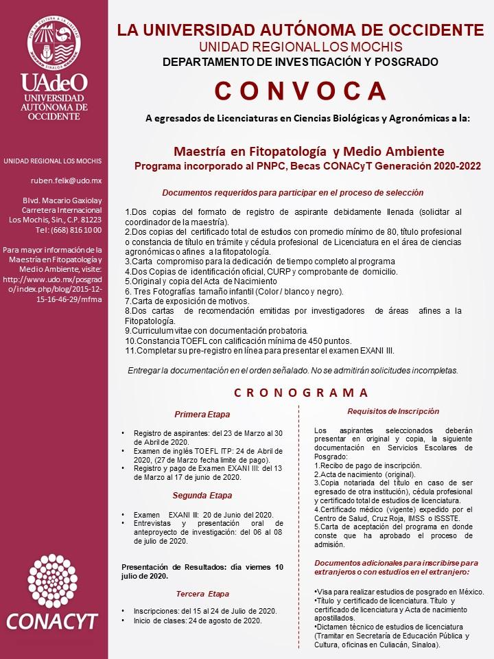 MaestriaFitopatologia