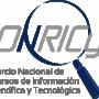 Invitación a personal de Bibliotecas, Docentes e Investigadores: Capacitaciones Virtuales (del 8 al 12 de marzo)