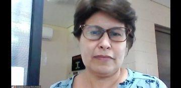 Imparten curso de sensibilización de servicio social a docentes de la Unidad Regional Mazatlán