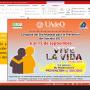 Docentes tutores de la Unidad Regional Guasave participan en Taller sobre Prevención e Identificación de Factores de Riesgo del Suicidio