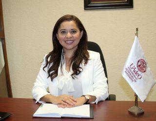 Claudia-Palacios