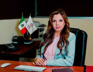 Diana-Gallardo.jpg