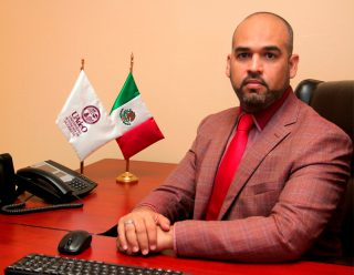 Edgar-Valenzuela.jpg