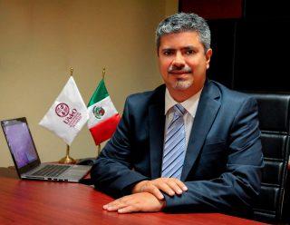 Hussein-Munoz.jpg