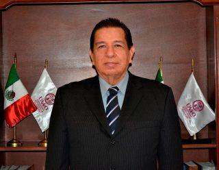 Jose-Lopez-Jackson.jpg