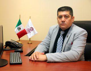 Ricardo-Bojorquez.jpg