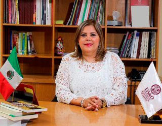 Trinidad-Lopez.jpg